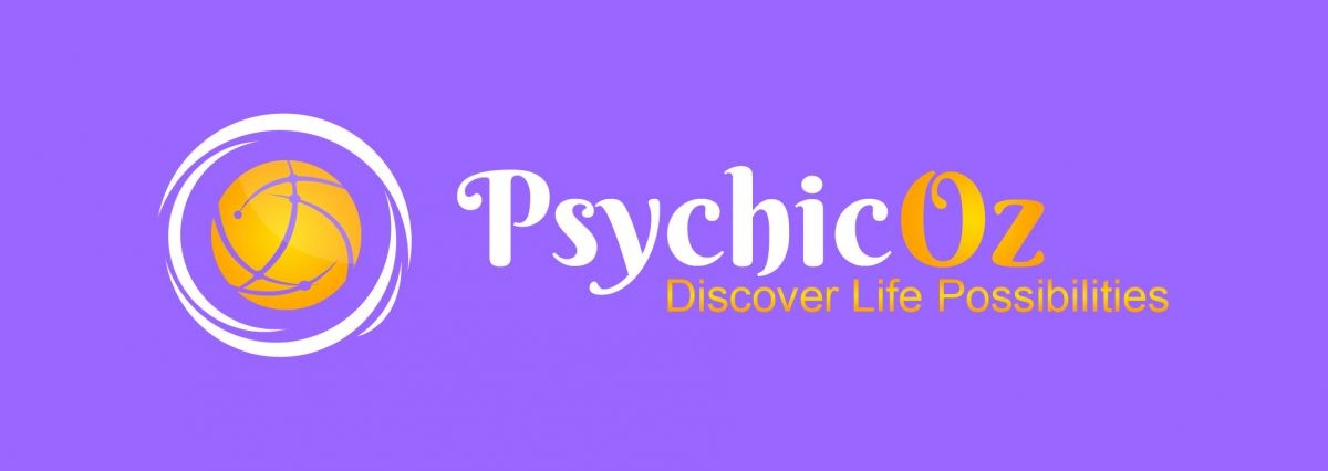 PsychicOz Psychic Readings Review