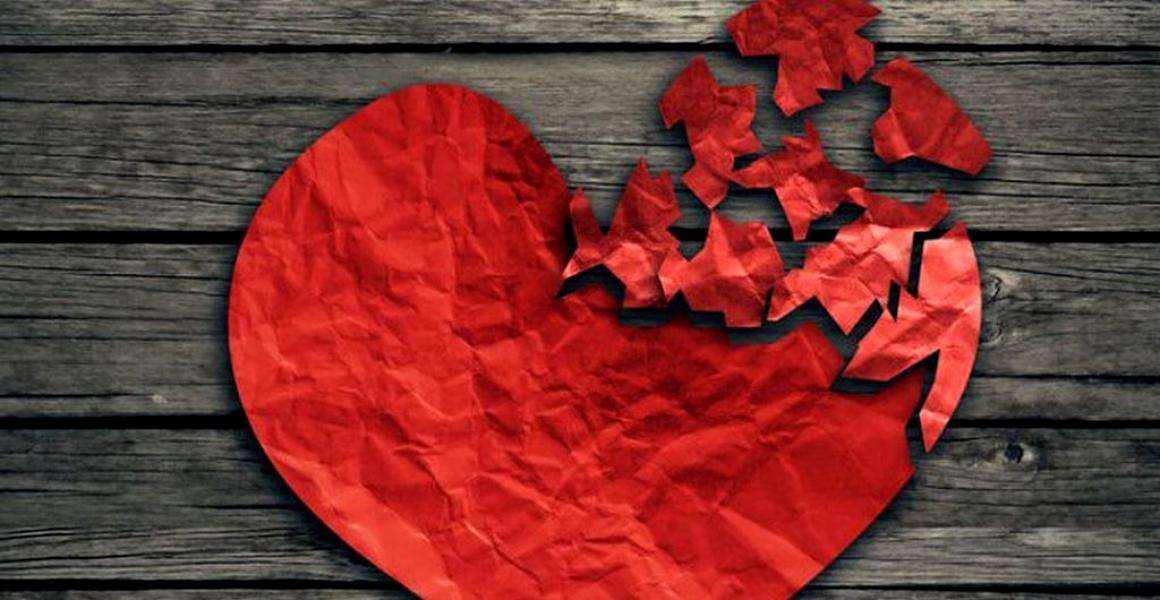 Why Do You Hurt Those You Love Most? What to Do About It?