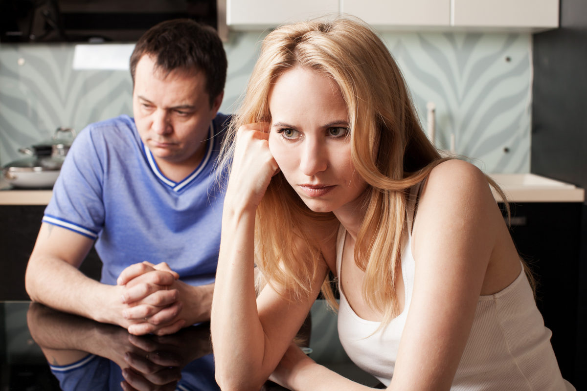 save your marriage after infidelity
